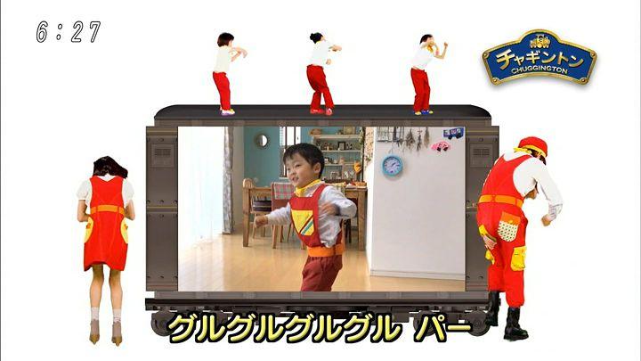 suzukiyui20170409_26.jpg