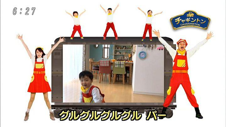 suzukiyui20170409_27.jpg