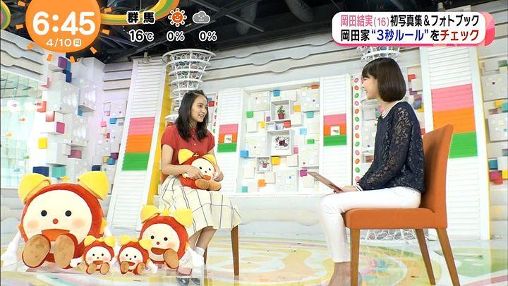 suzukiyui20170410_01.jpg