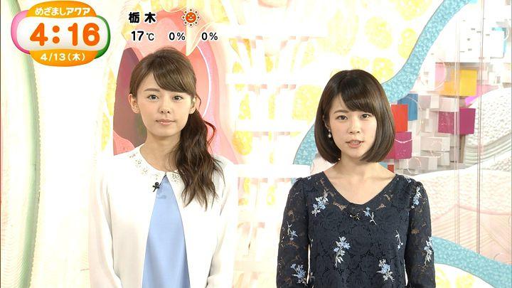 suzukiyui20170413_05.jpg