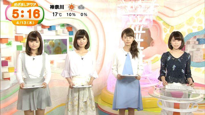 suzukiyui20170413_12.jpg