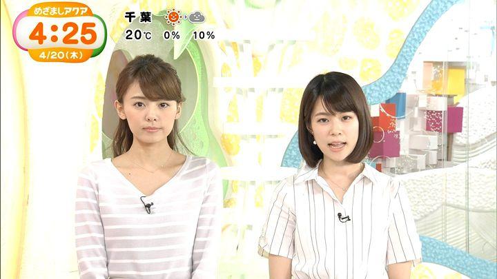 suzukiyui20170420_07.jpg