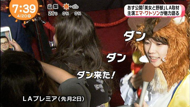 suzukiyui20170420_26.jpg