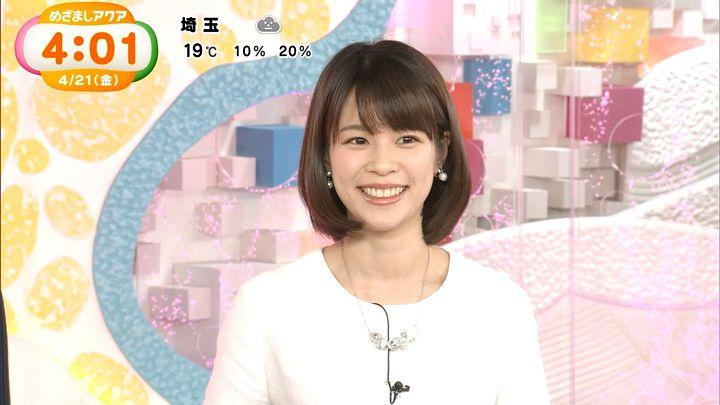 suzukiyui20170421_05.jpg