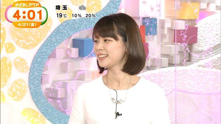 suzukiyui20170421_07.jpg