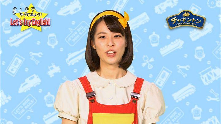 suzukiyui20170430_09.jpg