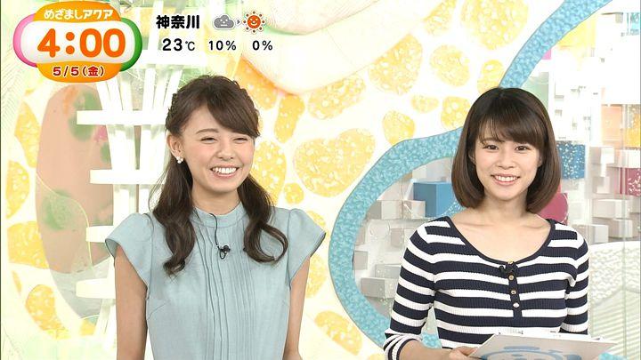 suzukiyui20170505_04.jpg