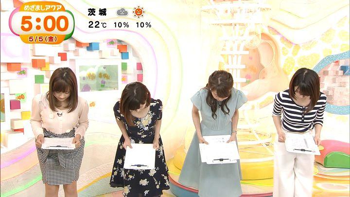 suzukiyui20170505_15.jpg
