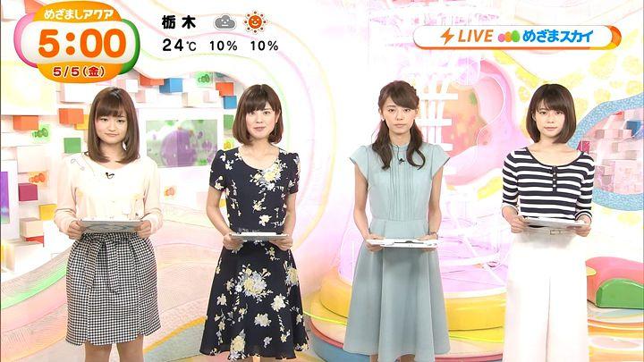 suzukiyui20170505_16.jpg