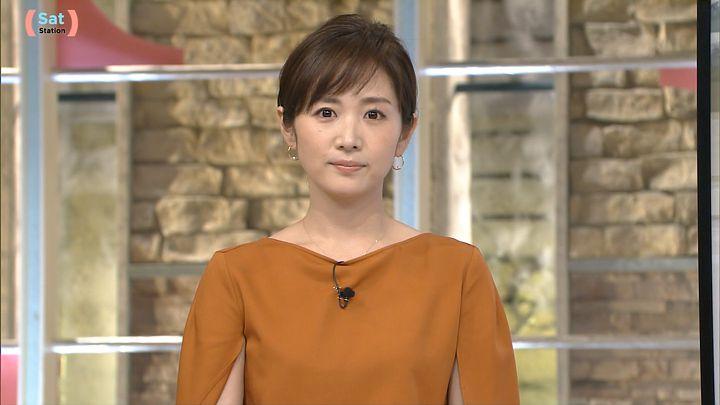 takashima20170506_06.jpg