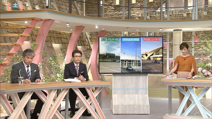 takashima20170506_10.jpg