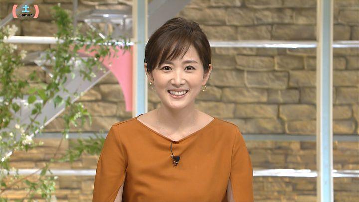 takashima20170506_12.jpg