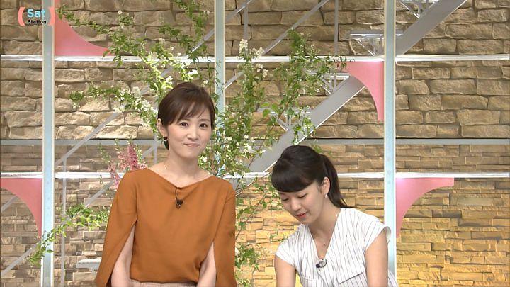 takashima20170506_14.jpg
