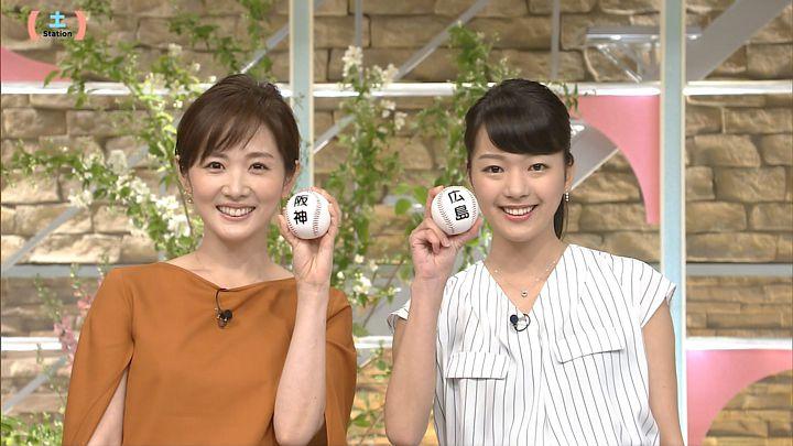 takashima20170506_15.jpg
