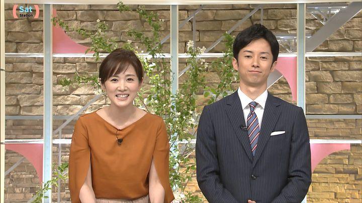 takashima20170506_22.jpg