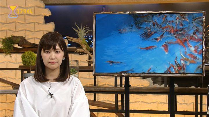 takeuchi20170314_05.jpg