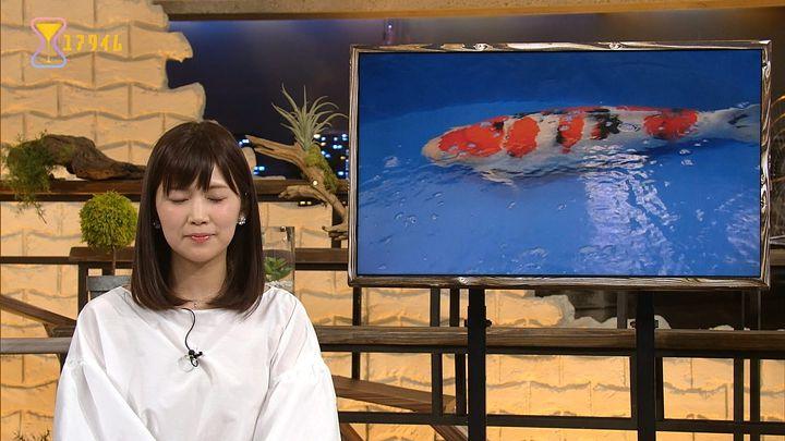 takeuchi20170314_07.jpg