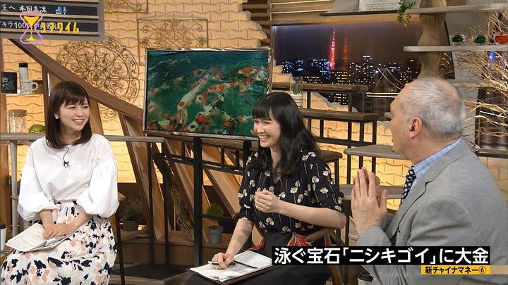 takeuchi20170314_08.jpg