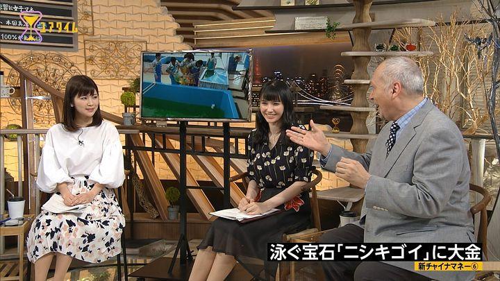 takeuchi20170314_09.jpg