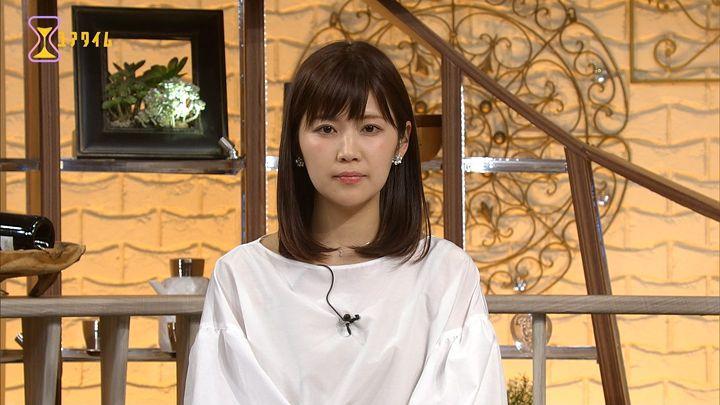 takeuchi20170314_10.jpg