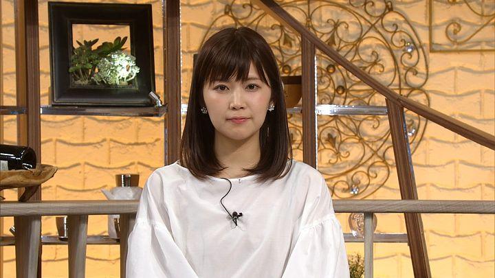 takeuchi20170314_14.jpg
