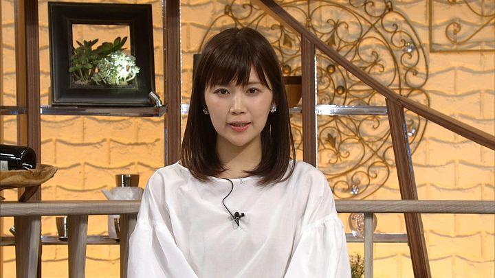 takeuchi20170314_15.jpg