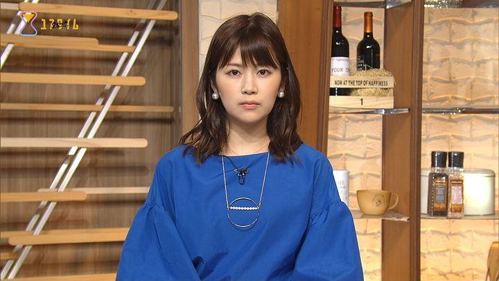 takeuchi20170320_01.jpg