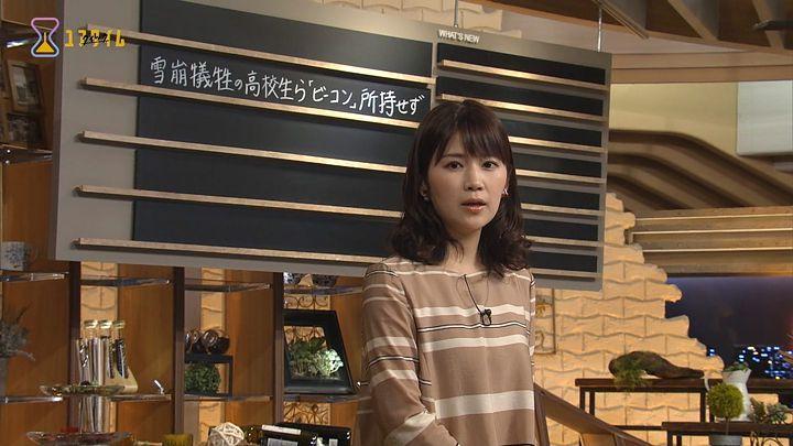 takeuchi20170328_03.jpg
