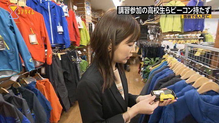 takeuchi20170328_07.jpg