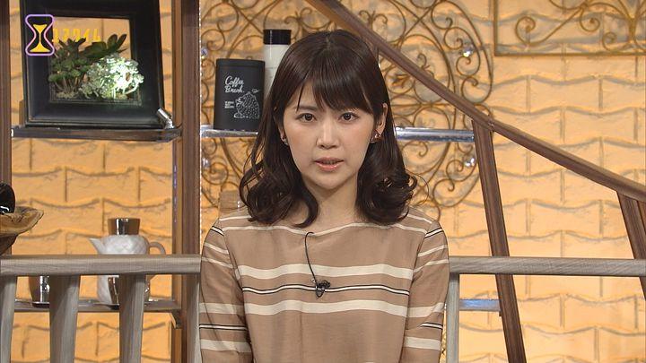 takeuchi20170328_12.jpg