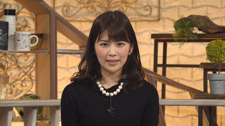 takeuchi20170331_15.jpg