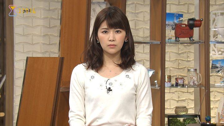 takeuchi20170405_01.jpg