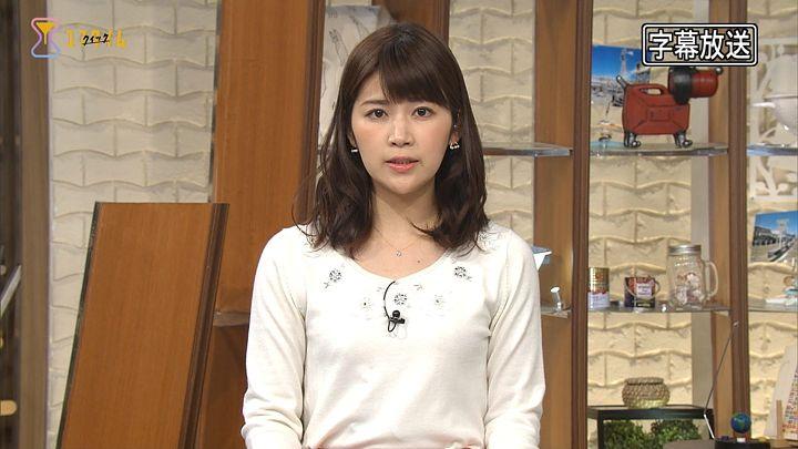 takeuchi20170405_03.jpg