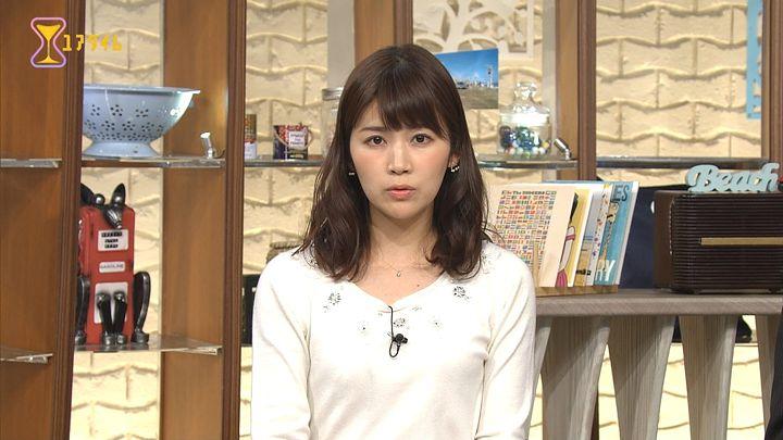 takeuchi20170405_06.jpg