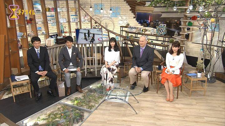 takeuchi20170405_14.jpg