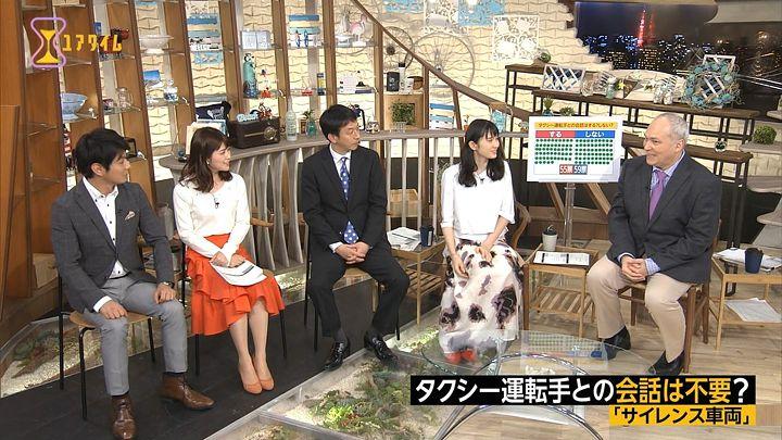 takeuchi20170405_15.jpg
