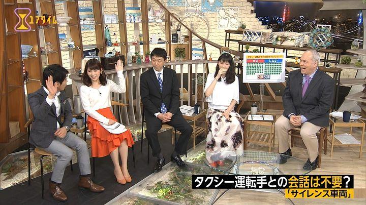 takeuchi20170405_16.jpg
