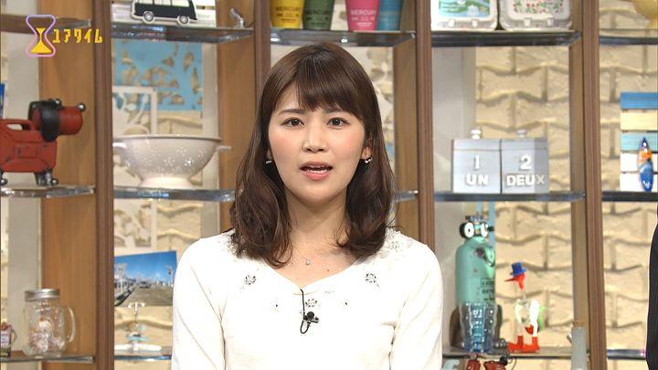 takeuchi20170405_18.jpg