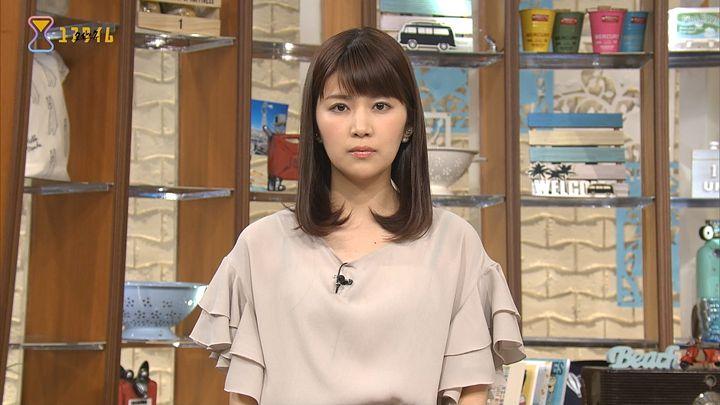 takeuchi20170406_01.jpg