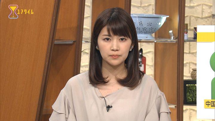 takeuchi20170406_05.jpg