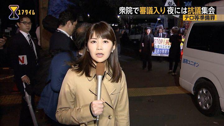 takeuchi20170406_07.jpg