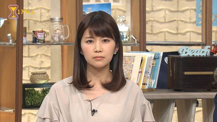 takeuchi20170406_12.jpg