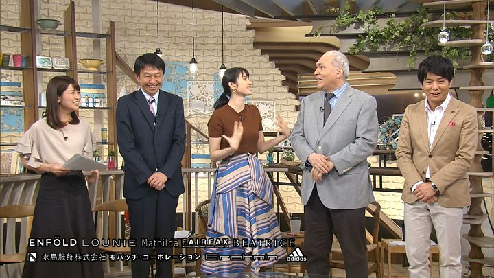 takeuchi20170406_17.jpg