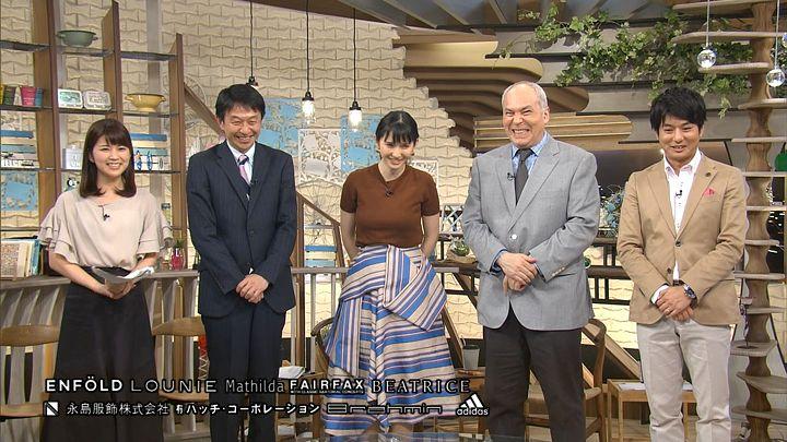 takeuchi20170406_18.jpg