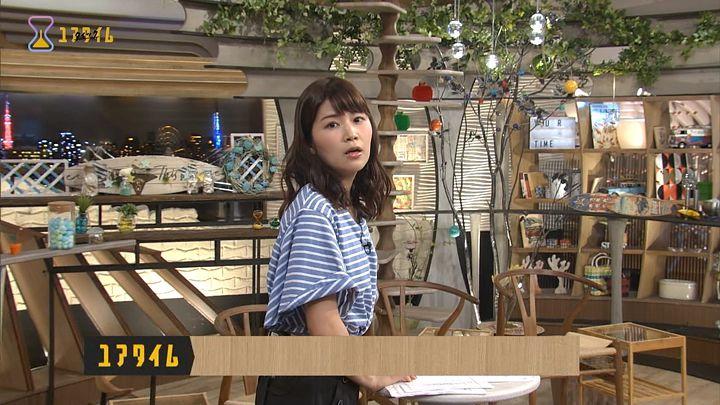 takeuchi20170407_04.jpg