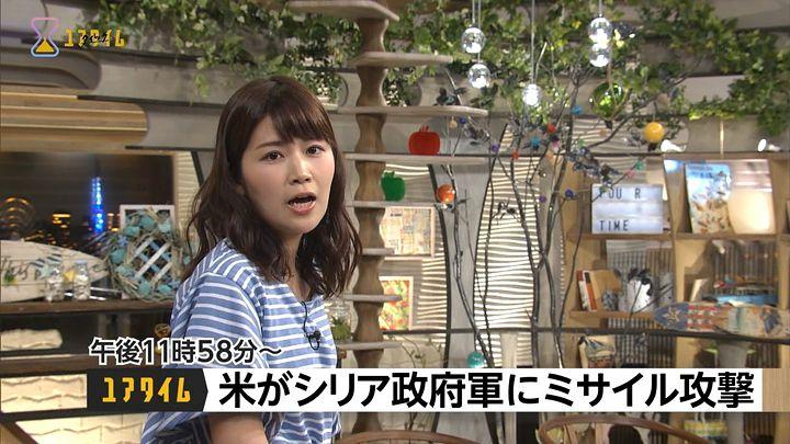 takeuchi20170407_05.jpg