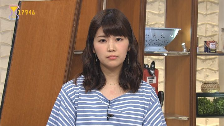 takeuchi20170407_06.jpg