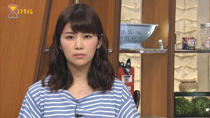 takeuchi20170407_10.jpg