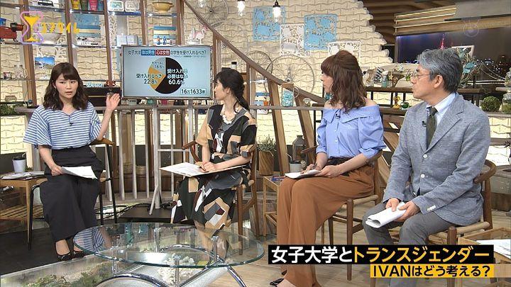 takeuchi20170407_13.jpg