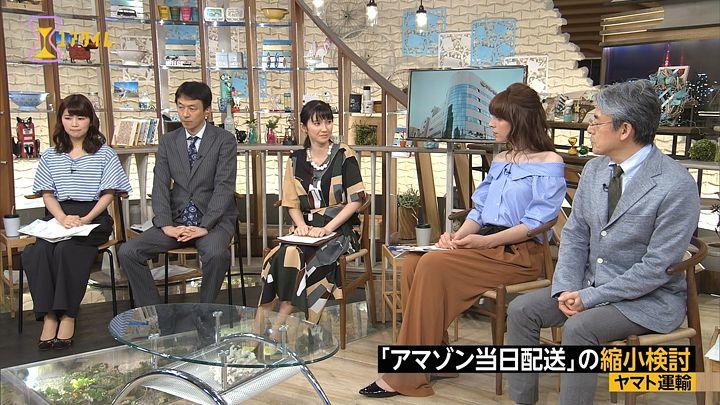 takeuchi20170407_17.jpg